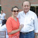 Silvinha E Rafael Leal (3)