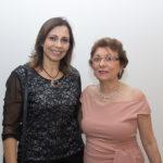 Teresa Azevedo E Fátima Fontenele (1)