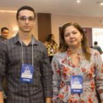 Thiago David E Alessandra Freitas (1)