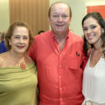 Tida, Rafael Leal E Paula Viana (2)