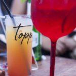 Toppo (3)