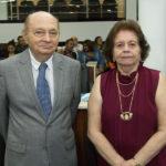 Valfrido Salmito E Adeilda Salmito (1)