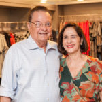 Valman E Cristina Miranda