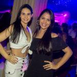 Vanessa Coutinho E Larissa Sousa (1)