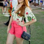 Vanessa Portela (3)