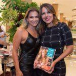 Vanessa Queiros E Ana Carolina Fontenele