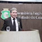Vilmar Ferreira
