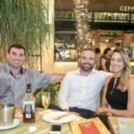 Weslei, Roberto Pinto E Avane Abdon (2)