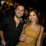 Yuri Carvalho E Isabela Gimenez (2)