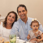 Zaid Lima, Pedro Paulo E Diana Carvalho 2 2