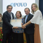 Zezinho Albuquerque, Valdenora Salles, Carlos Matos E Mariana Lobo (1)