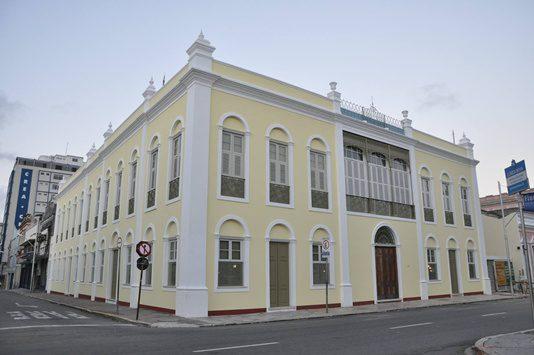 Museu Da Industria Editado(1) (1) (1)