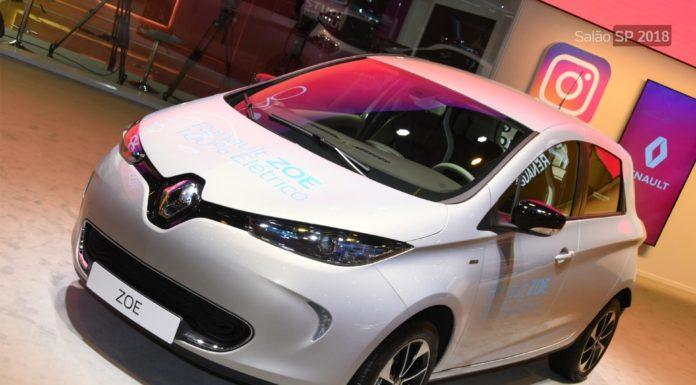 Renault Zoe Bose 1542033676331_v2_1920x1
