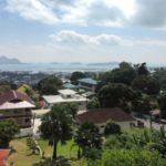 Seychelles Victoria 7