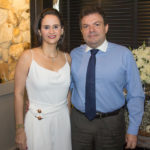 Adriana Miranda E Fernando Ferrer (1)