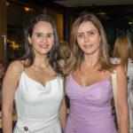 Adriana Miranda E Patrícia Nogueira (1)