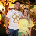 Alexandre Arrais E Viviane Pinheiro (4)