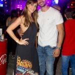 Ana Lucia Vilela E Lucas Fernandes (1)