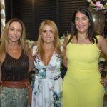 Ana Paula Daud, Letícia Studart E Anelisa Oliveira (1)