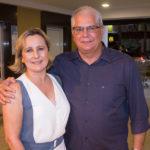 Ana E Fernando Ramalho (2)