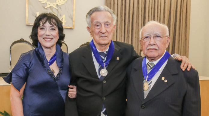 Angela Gutierrez, Murilo Martins E Ubiratan Aguiar (3)