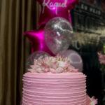Aniversário De Raquel Cavalcante (1)