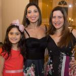 Aniversário De Raquel Cavalcante (11)