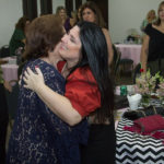 Aniversário De Raquel Cavalcante (13)