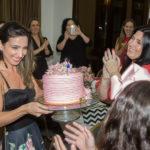 Aniversário De Raquel Cavalcante (27)