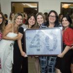 Aniversário De Raquel Cavalcante (34)