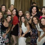 Aniversário De Raquel Cavalcante (38)