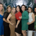 Aniversário De Raquel Cavalcante (44)