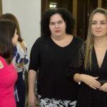 Aniversário De Raquel Cavalcante (5)