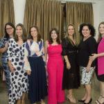 Aniversário De Raquel Cavalcante (7)
