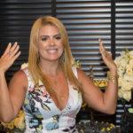 Bday De Letícia Studart (26)