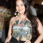 Lara Maurício(2)