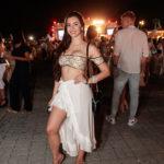 Bianca Fernandes