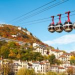 Bulles_Grenoble