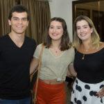 Carlos Freitas,Tais Lima E Andréa Vieira (1)