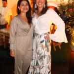 Carmem Frota E Fabiana Ribeiro (1)