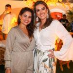 Carmem Frota E Fabiana Ribeiro (2)