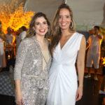Carol E Giselle Bezerra (1)