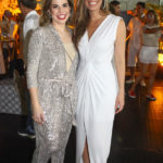 Carol E Giselle Bezerra (2)