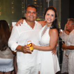 Cesar Augusto E Cristina Tabari (1)