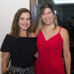 Cibele Campos E Elisa Teles (1)