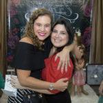 Cibele Campos E Raquel Cavalcante (1)
