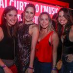Cidia Holanda, Manoela Crisostomo, Isabela Rolim E Ticiana Oliveira (3)