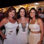 Cláudia E Dania Pepino, Jânia De Oliveira