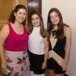 Claudia Vasconcelos, Viviane E Maria Helena Linhares (1)