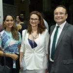 Cristine Heleine, Anne Aguiar E Rafael Sousa (1)